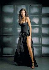 Ramona Badescu -