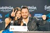 Succes romanesc la Eurovision