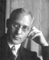 Clasicii medicinei naturiste - Dr. MAX BERNHARD GERSON
