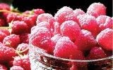 Fructul tineretii vesnice - ZMEURA