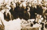 Crima de la Cimpa: inceputul sfarsitului