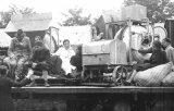 70 de ani de la ocuparea Basarabiei, Tinutului Hertei si Bucovinei de Nord