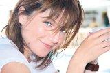 ALEXANDRA UNGUREANU -
