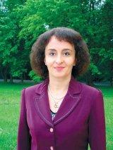 Produse naturale anti-cancer, create de cercetatorii din Timisoara