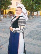 MARIANA ANGHEL -