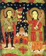 Despre criza financiara si criza morala,cu parintele IUSTIN PETRE, staretul Manastirii Casian