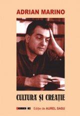 Un antidot contra crizei: Cartea Religioasa