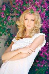 MADALINA DRAGHICI -