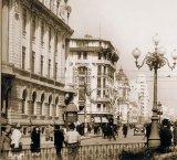 Un paradox romanesc - Celebri in lume, acasa necunoscuti