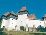 Cele mai frumoase sate din Romania