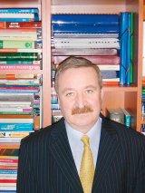 Criza, in analiza specialistilor - Prof. dr. COSTANTIN ROMAN - Expert contabil si auditor financiar, Facultatea de Finante, Banci si Burse de valori din cadrul ASE