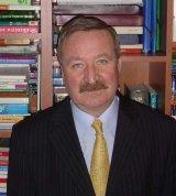 Prof. dr. COSTANTIN ROMAN - Expert contabil si auditor financiar, Facultatea de Finante, Banci si Burse de valori din cadrul ASE Bucuresti