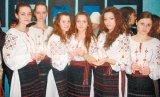 Scrisoare din Tiraspol - 19 ani de la infiintarea Liceului