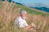 Interviu cu un om fericit: RADU FRUNTES - Profesor de sport in Brasov