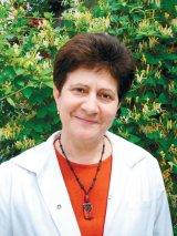 EXHELIOS Timisoara