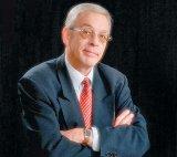 """Dr. Peter Oostveen - Presedintele asociatiei """"Heritage"""", partener UNESCO, Bucuresti"""