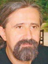 "Marius Gabor - ""Sloganul ""Fabricat in Romania"" este o forma de nationalism pozitiv"""