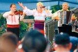 Sava Negrean Brudascu -