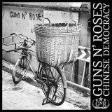 Guns N'Roses la Bucuresti