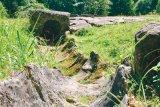 Arheologii lui Decebal