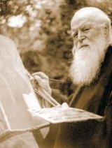 Mari duhovnici: Parintele SOFIAN BOGHIU