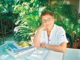 """Cand stiinta se intalneste cu medicina naturii - Farmacist Clara Elena Popescu - """"Treptat, plantele medicinale vor deveni prima optiune in tratamentul bolilor"""""""