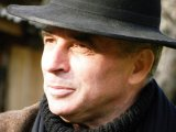 "Grigore Lese - ""Noi, romanii, ne regasim cel mai bine in cultura traditionala. Asa e firea noastra!"""