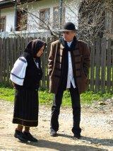 Grigore Lese -
