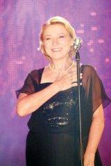 MAMAIA 2010