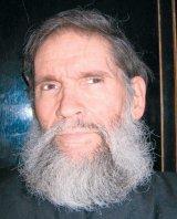 Anonim intru Duhul Sfant - Parintele Ieromonah Stefan Ganceanu