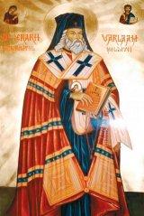 Profeti si profetii despre Romania