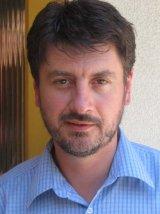 "Ing. Adrian Tabana  - ""Din criza se iese doar prin libera initiativa si prin idei simple, aplicabile imediat"""