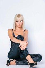 Diana Dumitrescu -