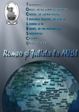 "Festivalul ""Romeo si Julieta la Mizil"""