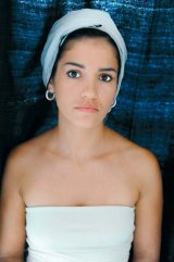 Dorotheea Petre-