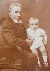 Amintiri de familie: IOAN SLAVICI