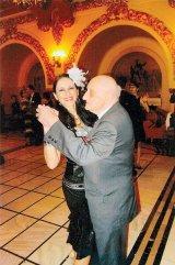 Despre arta iubirii, cu un mare cunoscator al ei: NEAGU DJUVARA