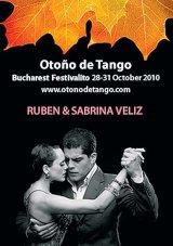 Tangoul in festival
