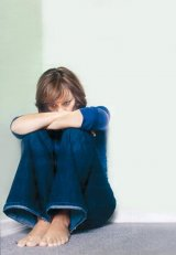 De-a v-ati ascunselea cu depresia