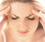 SAREA VIETII * Retete cu sare pentru afectiuni ale organelor interne, nervozitate, insomnie, cancer