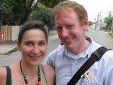 Peter Hurley - irlandez prin nascare si maramuresean de drag