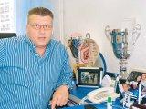 Nicu Vlad -