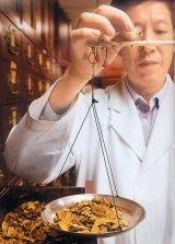 Cum sa traim 100 de ani * Din invataturile medicinei traditionale chineze