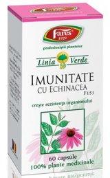 Combateti raceala si gripa cu medicamente naturale romanesti