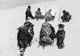 Emil Racovita - Aventura la Polul Sud