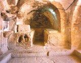Minuni ale credintei - Cei 7 tineri din Efes