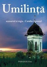 Un nou succes al filmului romanesc