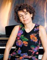 Teodora Enache -