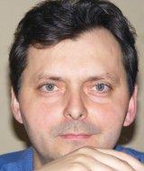 """Daniel Iancu - """"Mor stanele traditionale. Ciobanii nu mai suie cu oile in munti"""""""