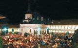 Aspazia Otel Petrescu -